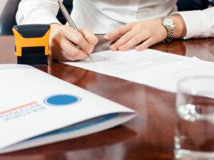 servicio-de-apostillado-de-documentos-en-tijuana