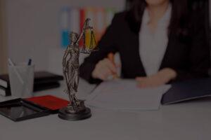 servicios-notariales-y-apostillados-en-tijuana-dialectica
