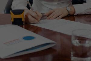 servicios-profesionales-de-traduccion-agencia-de-traduccion