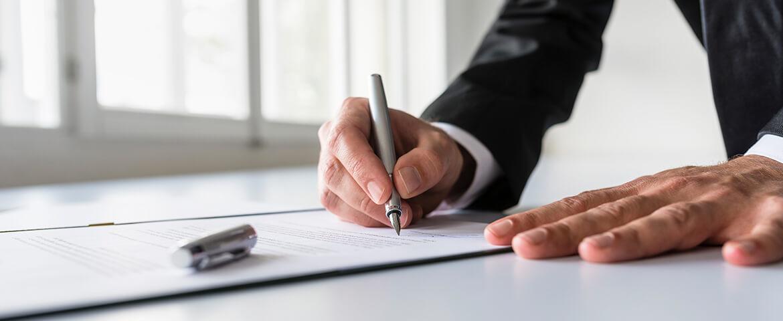 ¿Qué es y qué hace la asociación del notariado mexicano?