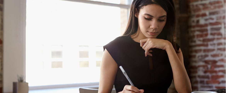 Un Traductor Profesional puede ser Oficial, Certificado o Jurado