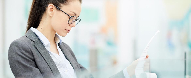 ¿Cuáles sus las funciones y qué hace un Notario Público?