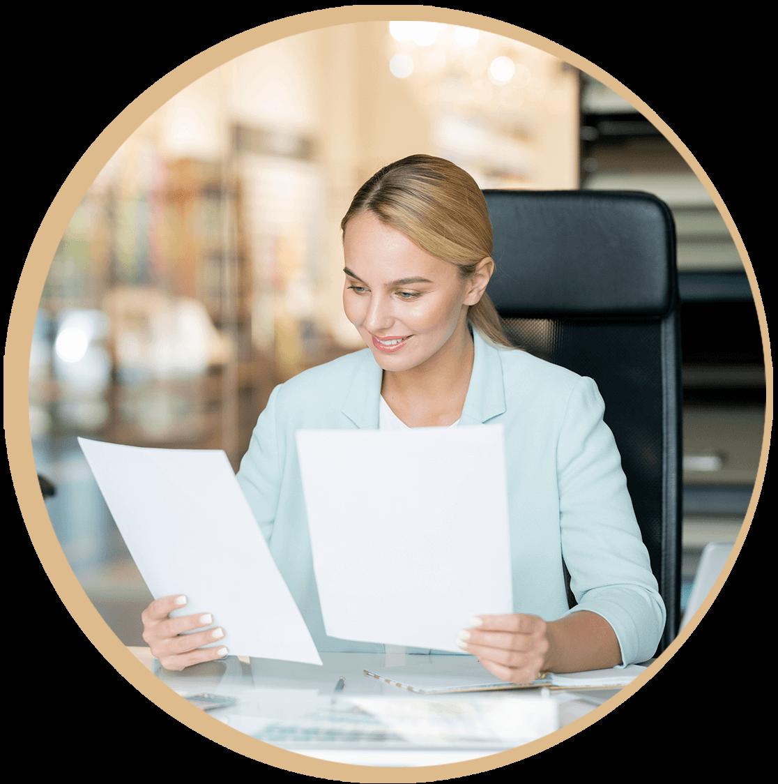 expertos-en-textos-medicos-de-energia-y-de-negocios