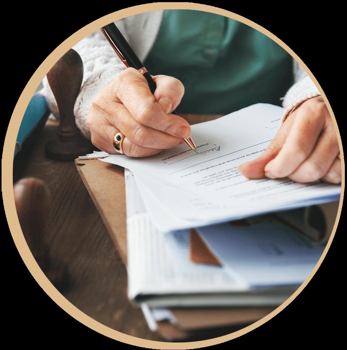 norario-publico-en-san-diego-para-verificar-la-identidad-de-quien-firma-un-documento