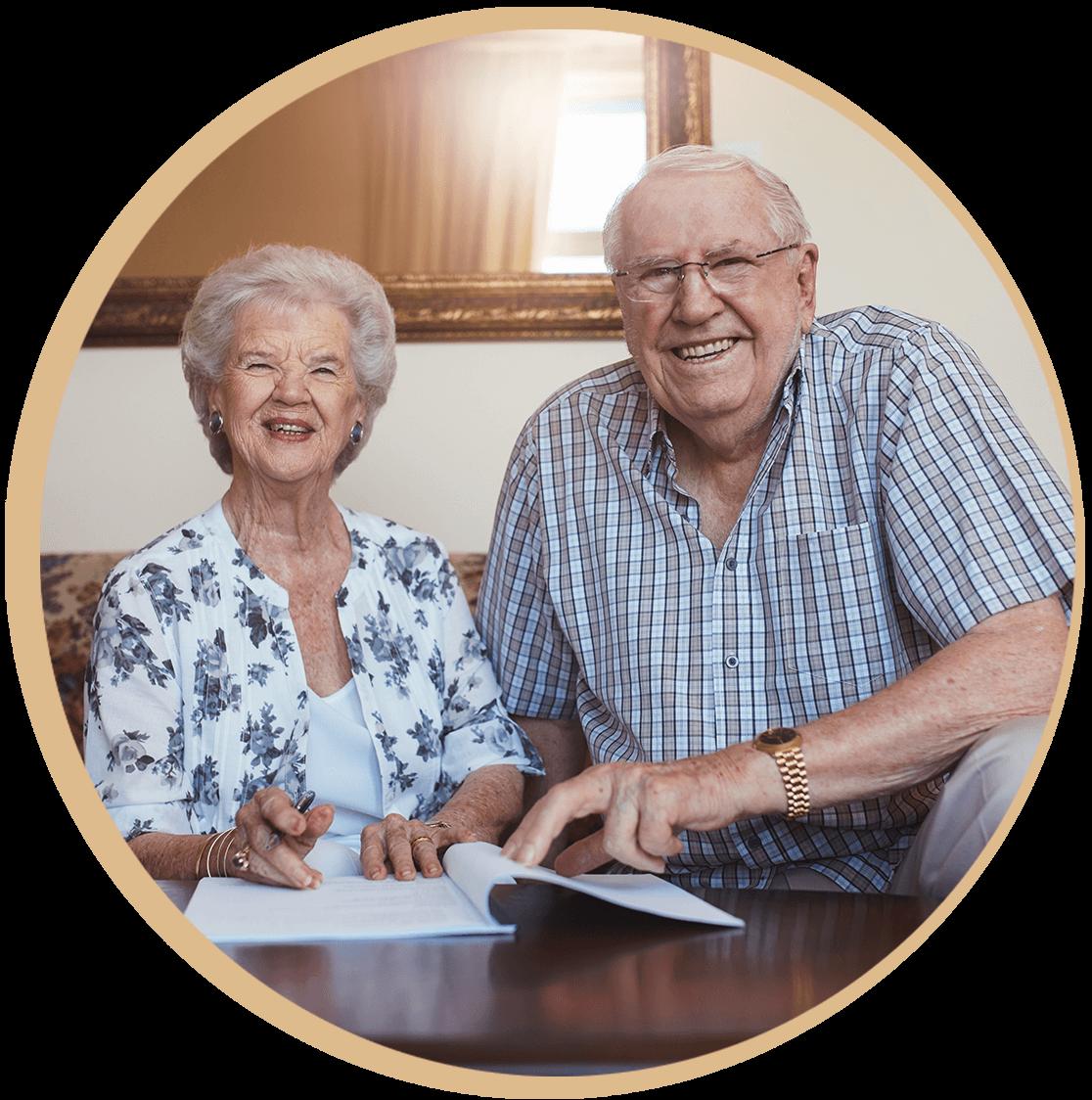 notario-para-tramites-de-escriturar-testamentar-y-constituir-sociedades