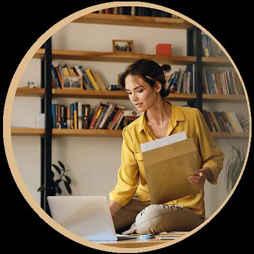 ofrecemos-calidad-y-experiencia-rectitud-y-un-manejo-confidencial-de-tu-informacion