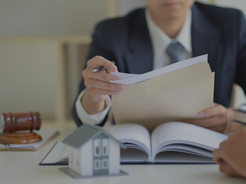 cuanto-cobra-un-notario-publico-por-certificar-un-documento