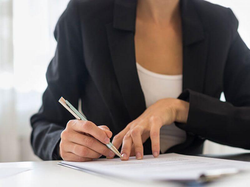 donde-puedo-encontrar-un-notario-publico-calificado